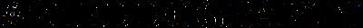 #SLEDDOGPARTY